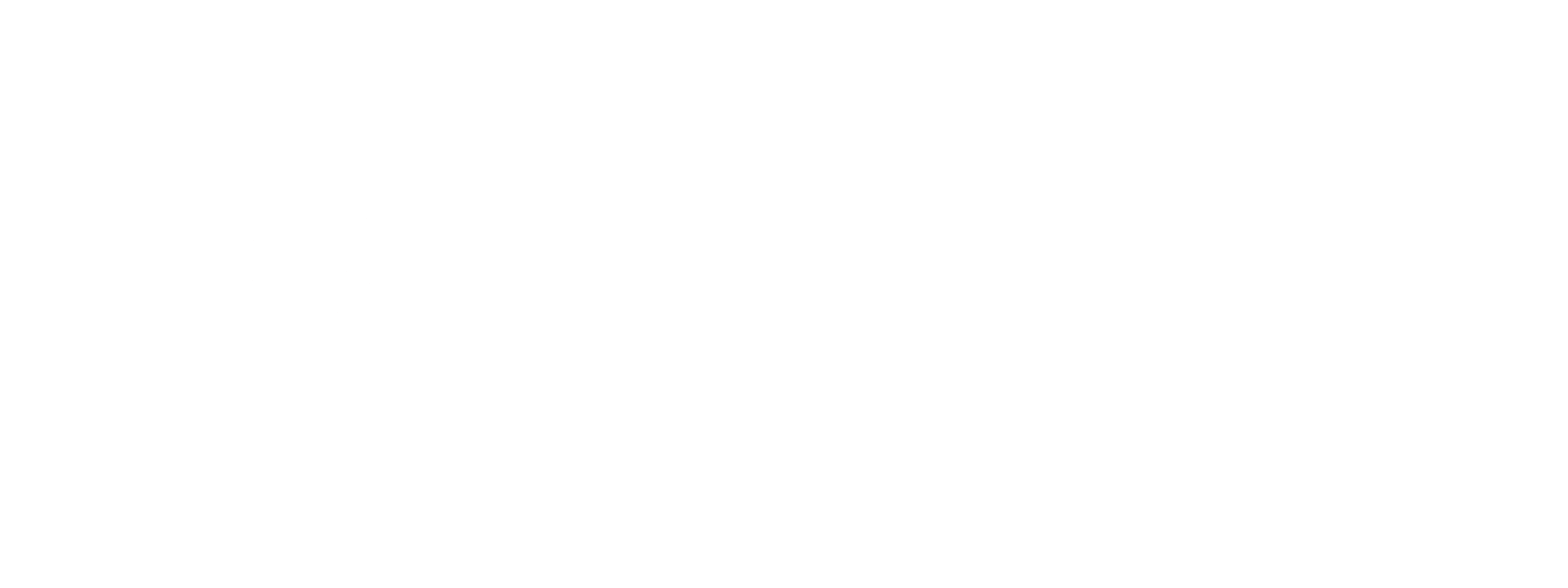 Bob's Furniture Restorations